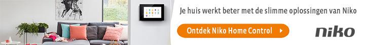 niko-nederland-bv